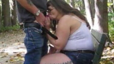 i suck off my husbands cock in the park like a whore
